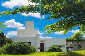 San Isidro oportunidad 2 plantas 3 dor 2 B 190mts piscina 8X4 230M D