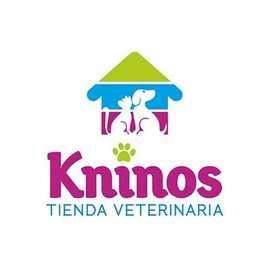 Se requiere medico veterinario