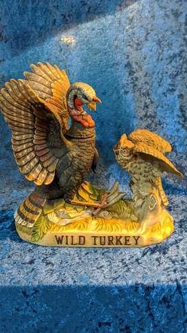 Wild Turkey - Decantador