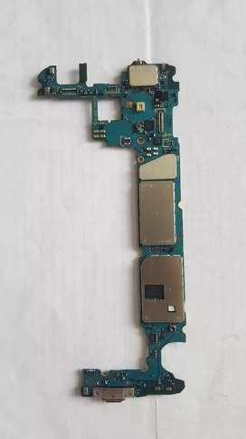 Tarjeta madre board Samsung Galaxy A5 2017
