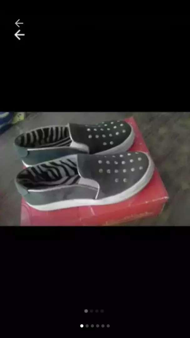 Zapatos 36 0