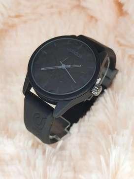 Reloj Adidas Unisex