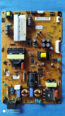 Vendo Tarjeta Fuente Tv LG 47LA690T 47LA690