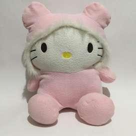 hello kitty peluche en oferta