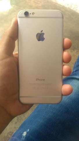 Iphone 6 de 64