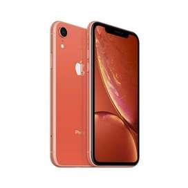 CELULAR iPhone XR