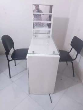 Mesa d manicure