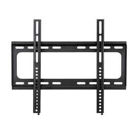 Soporte Televisor 26 - 63 Pulgadas Base LCD LED Plasma