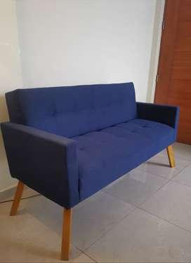 Mueble de sala.