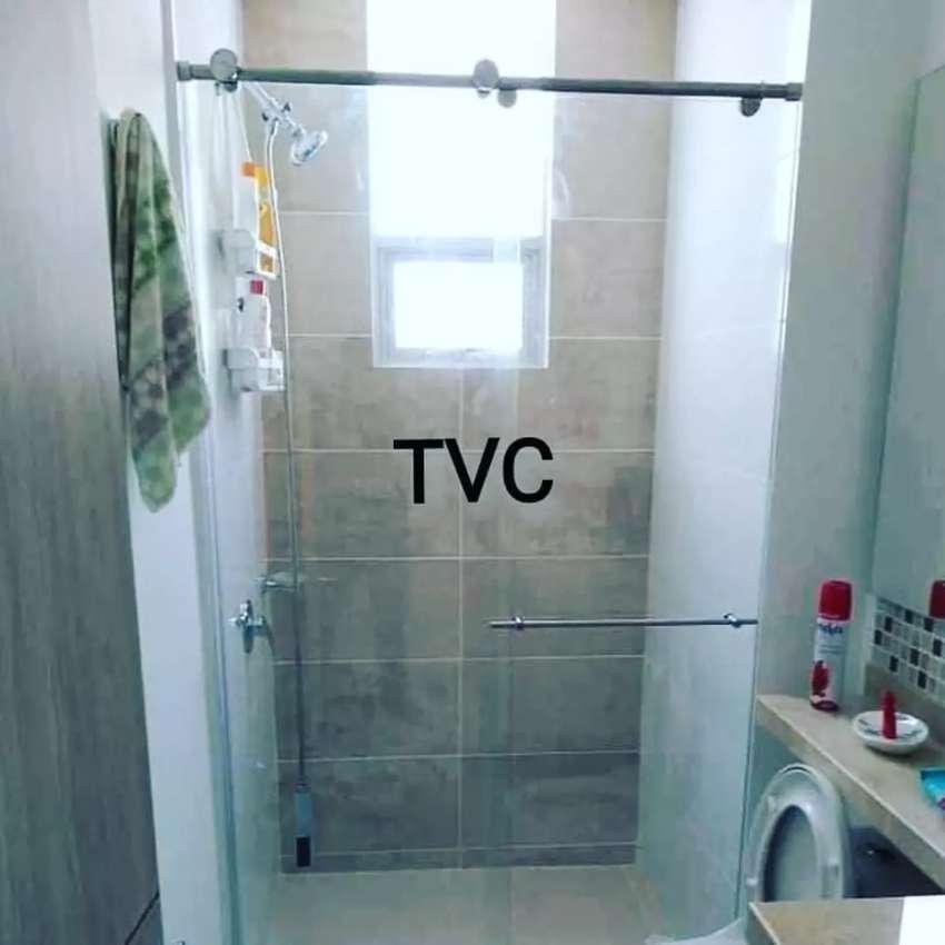 Divisiones de baño 0