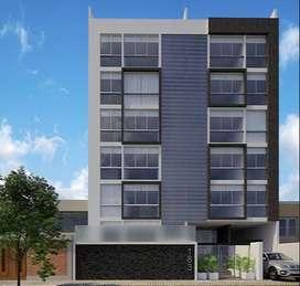 Departamentos en Lince - Pre Venta, 2 y 3 Habitaciones - Separación con Tan Solo $1400!
