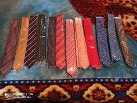 Corbatas nuevas a la venta