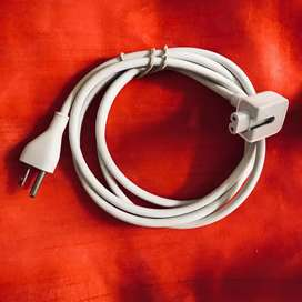 Cable Extensor para Cargador Macbook