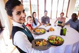 MESEROS | EVENTOS | FIESTAS Y EVENTOS EMPRESARIALES | Bartender |