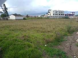 De oportunidad para inversión un terreno completamente plano