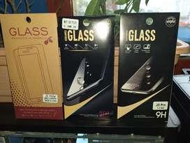 Glass varios Modelos