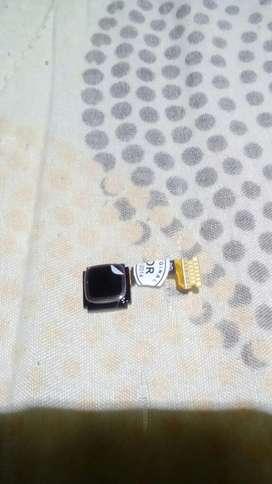 Yostick Nuevo para Blackberry 8520o9300