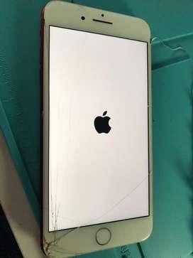 Reparación Iphone, Servicio Técnico