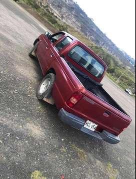 Mazdab2200 4pyertas