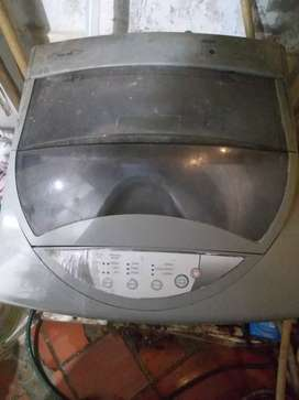 Lavadora haceb barata para repuesto 150.000
