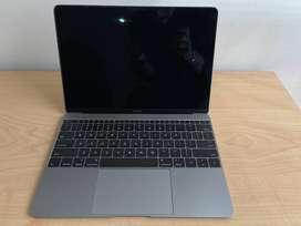 Oferta MacBook Pro 13` 2017 Core i5 / 8Gb / 251SSD