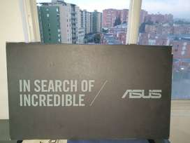"Laptop/Portatil Asus Ligero --- 15,6"""