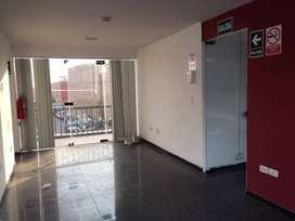 Alquilo Oficinas en 3°piso Centro Civico - Trujillo