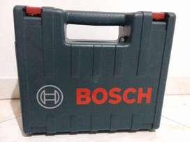 NIVEL LASER Bosch ( Gcl2-15 G NUEVO )
