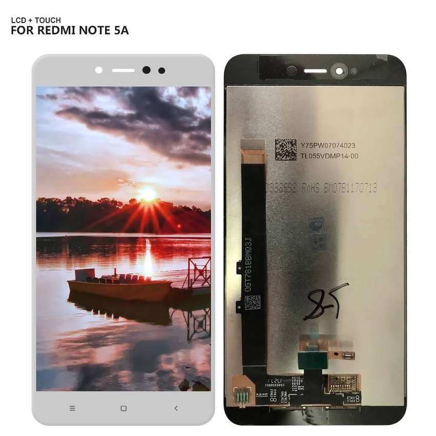 Display Note 5a Mdg6