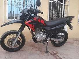 Motor1 200cc 2020