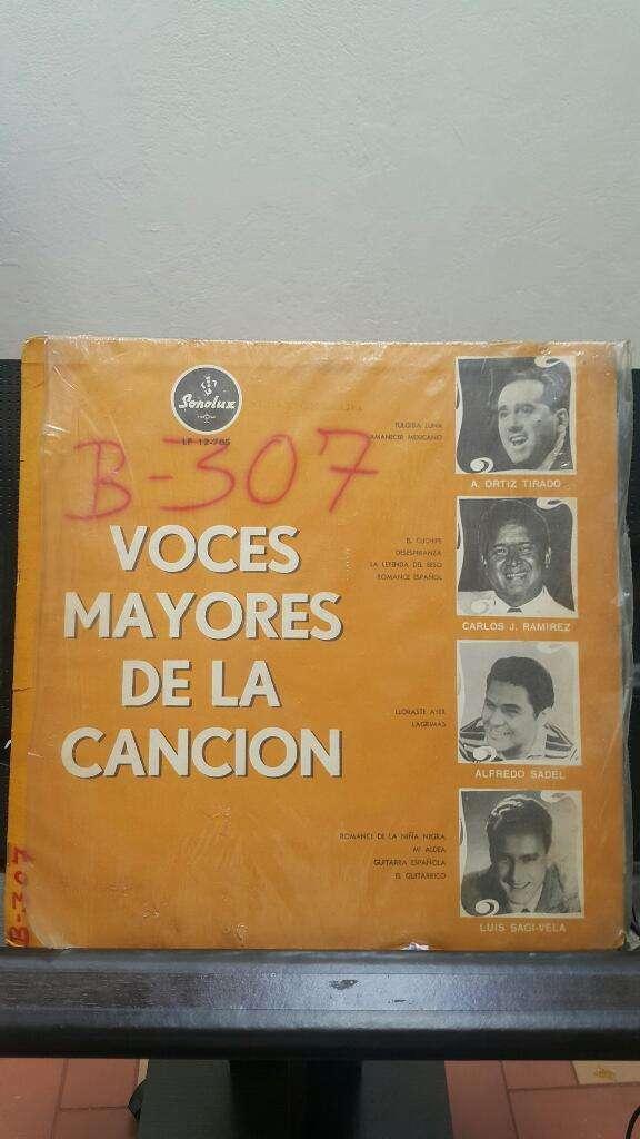 a Mano de La Mejor Musica Aca Antigua Co 0