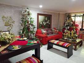 Se vende casa conjunto Praderas de Tierra Linda,Ibagué,al lado del cc. Estación