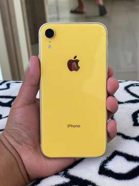 Flamate Iphone XR 10/10