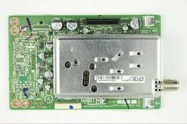 Sony  tarjeta QT A-1164-34-A