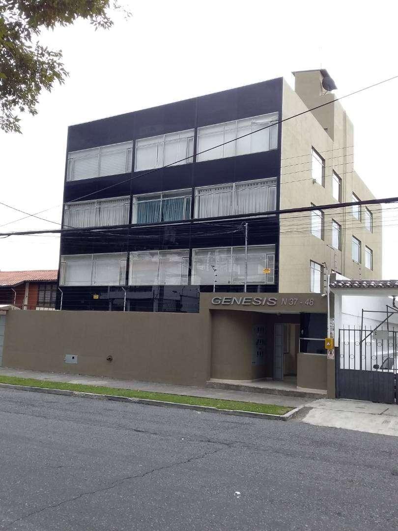 Departamento de Venta Sector Granda Centeno, Jose Villalengua, Teleamazonas 0
