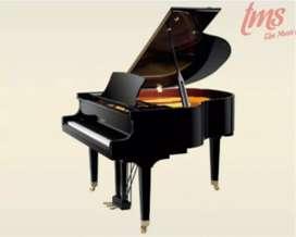 Piano acustico Ritmuller GP148R1