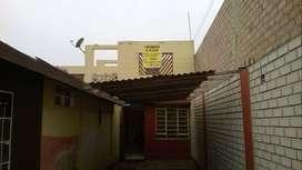 venta de casa en balneario SAN BARTOLO
