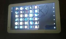 TABLET Philco 10 Bluethoot Wifi Android Perfecto estado