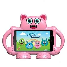PROTECTOR DE GOMA PARA TABLET ADVANCE KIDS TR4986