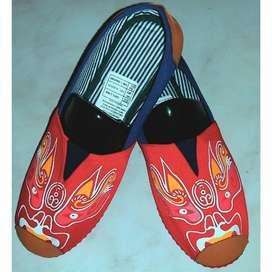 zapatillas suela roja de dragon rosado talla 36,37,40 y 41 con envio gratuito