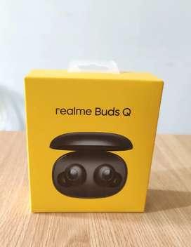 Realme Buds Q Audífonos Bluetooth