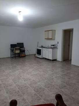 Vendo o permuto gran propiedad por casa en Rosario