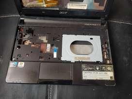 Carcasa para Acer Aspire