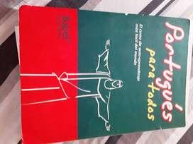 Cursos de portugués (más barato)
