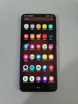Samsung A70 usado