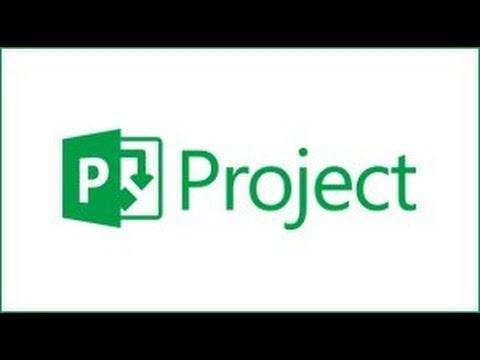Clases de Project : Programacion de Obras 0