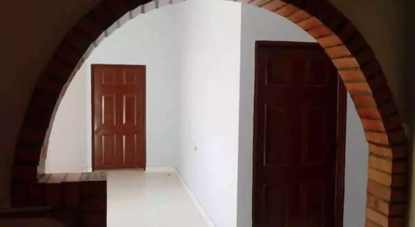 Se vende linda casa en Palmar Santander 0