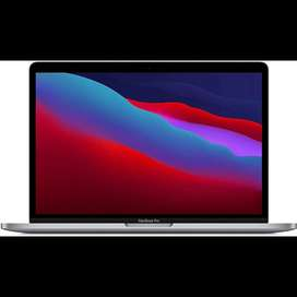 MacBook Pro 13 Chip M1. Entrega inmediata. Mac Book touch ID Air 2019 2020