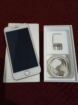 iPhone 7 $800