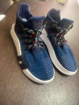 Zapatos aaidas talla 42 eqt